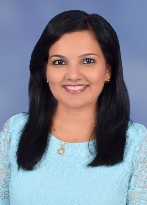 Rhea Gaur - Business Writer and Editor, India