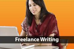 freelance-writing  lady