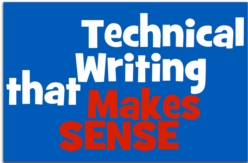 freelance technical writing Are you a marketing director looking for a freelance writer  connect with their  ideal customers by writing engaging content about technical subjects.
