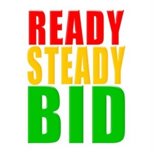 10 tips for bidding successfully on freelance job portals ladybird ink