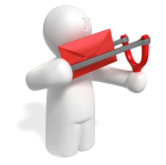 Tips for writing effective email campaign text
