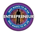 Evaluate if you are truly up to the challenge of being an entrepreneur.