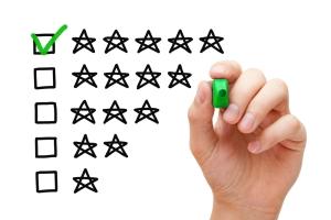 feedback_shutterstock