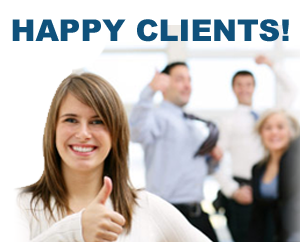 Happy-Clients1