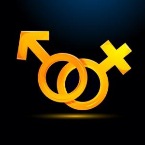 gender free content