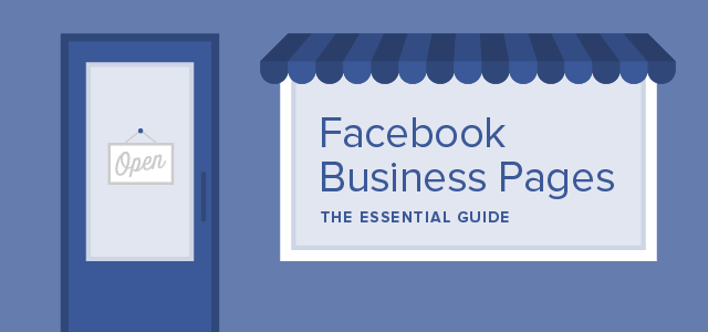 6 Tips on Launching Your Facebook Business Page