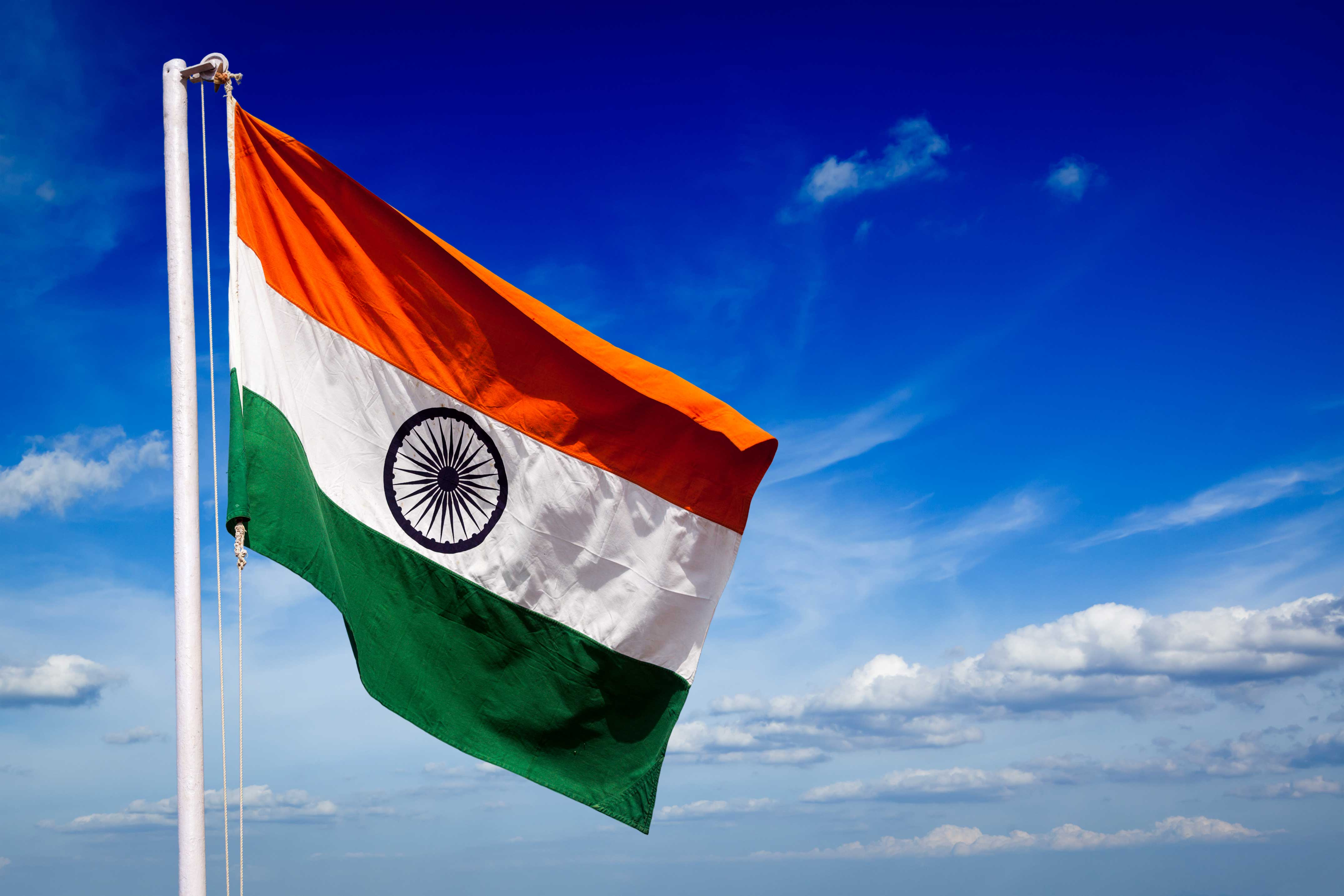 Indian Flag Images Hd720p: Content Writing Service