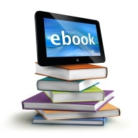 10 Tips For Publishing Your First eBook on Amazon Kindle