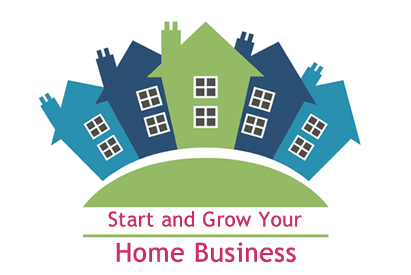 What is Meant by a 'Small Business from Home'?