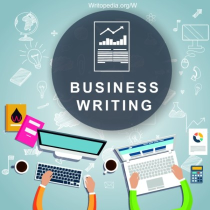 business-writing-2-1-current-although