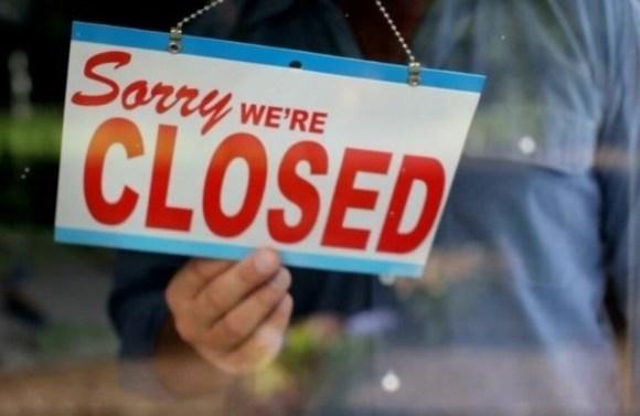 closed-sign-04032020