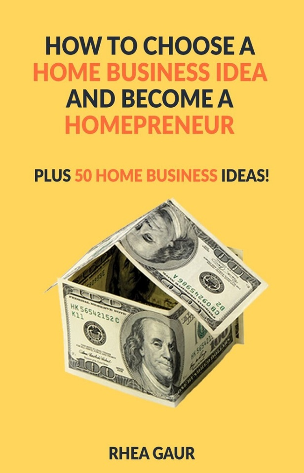 Home business, work from home, entrepreneur