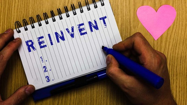 Reinvent-Your-Business